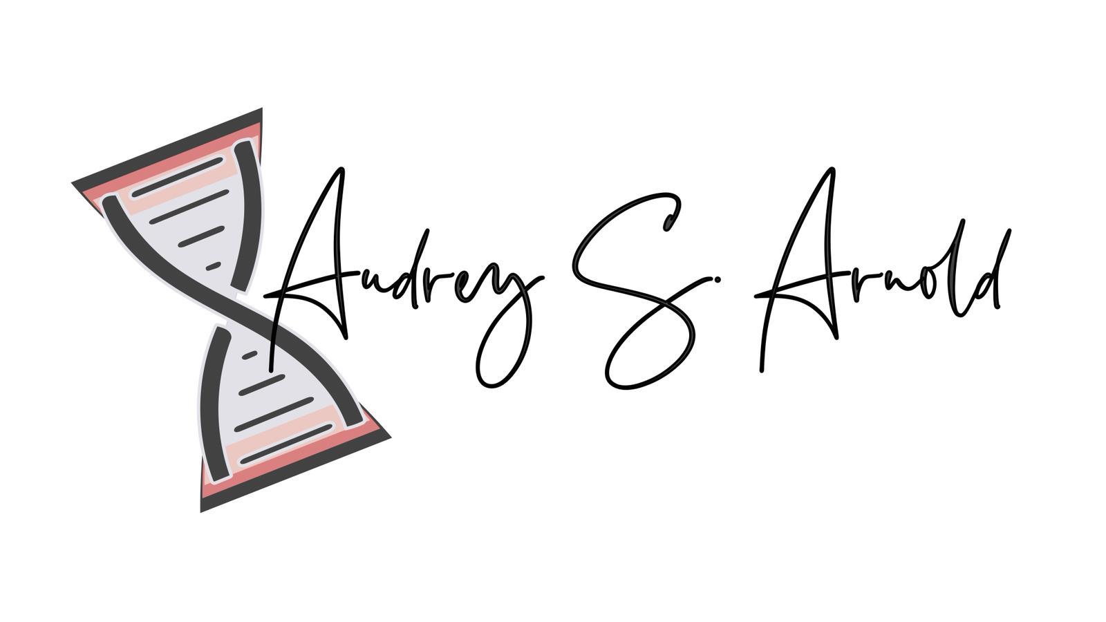 Audrey S Arnold